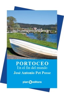 portoceo_web