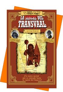 transavaal